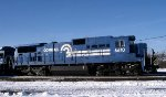 CR 6610--C39-8